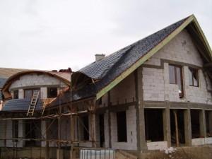 Penzión Hamborek - Brezovička